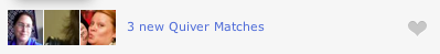 Online Dating Selects Matches