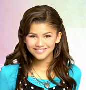 Image Result For Zendaya