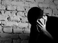 Overwhelmed with sadness and longing after divorce
