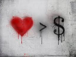 Money Issues Don't End After Divorce