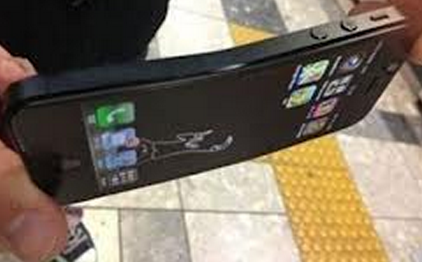 iphone back pocket
