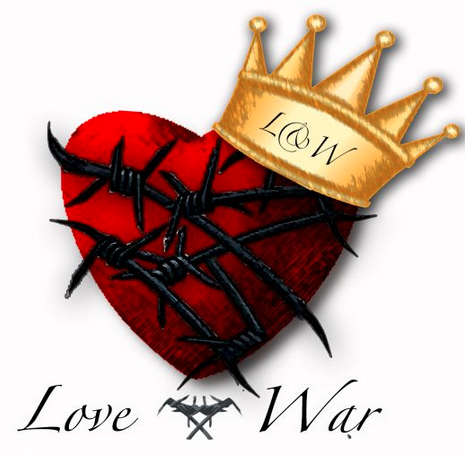 Love and War, Love and Peace