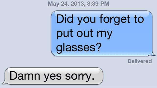 off-glasses