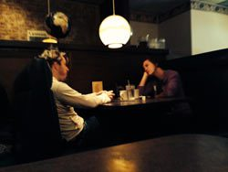 couple-bakehouse-oct2013