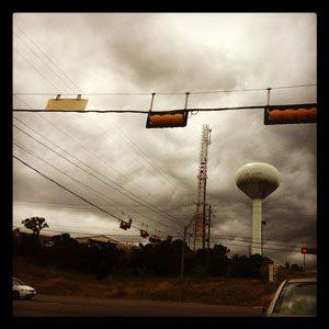 stormy-sky-stoplight-2
