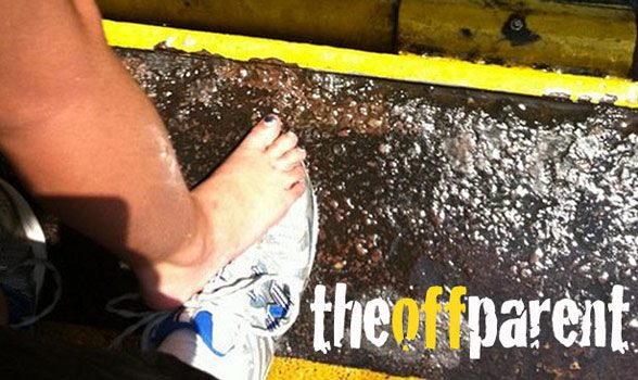 OFF-dadfeet-gmp