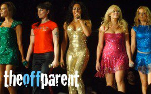 OFF-spicegirls