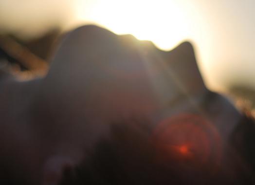 Screen Shot 2014-06-24 at 6.57.46 PM