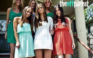 OFF-randomgirls-300