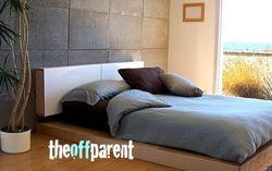 OFF-smallbed