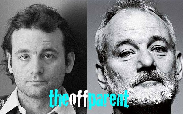 OFF-billmurray