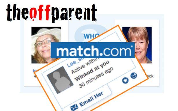 OFF-matchdotcom
