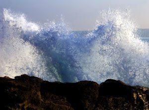 OFF-ocean-poem