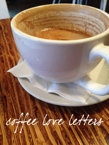 coffee-love-letters-350