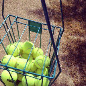 tennis-non-john