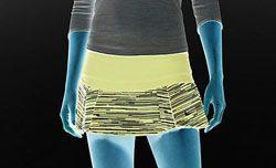 off-tennis-skirt