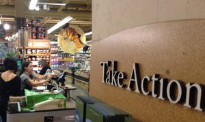 wfm-takeaction
