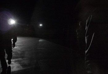 off-dark