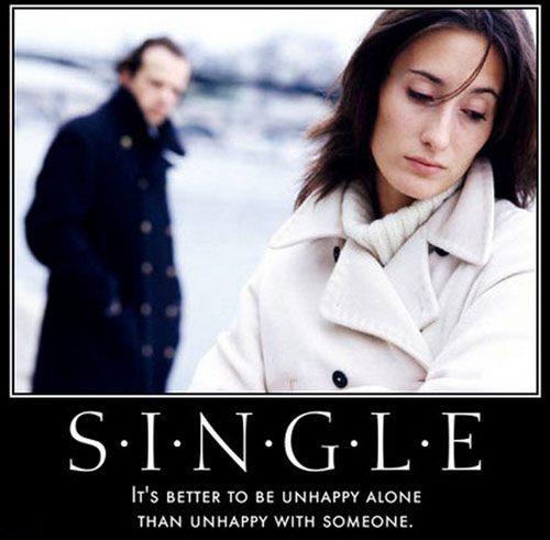 single-OFF