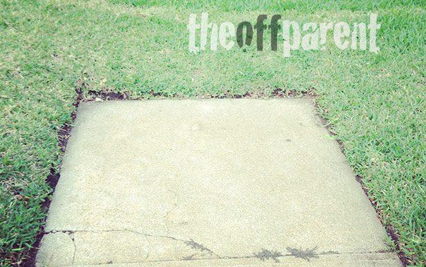 OFF-header-sidewalkends